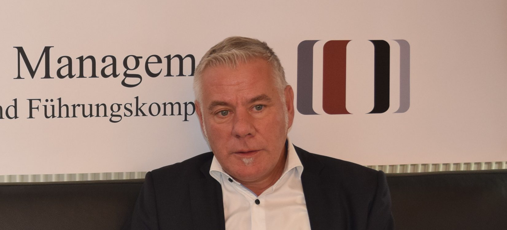 Landesvorsitzender WdF Vorarlberg