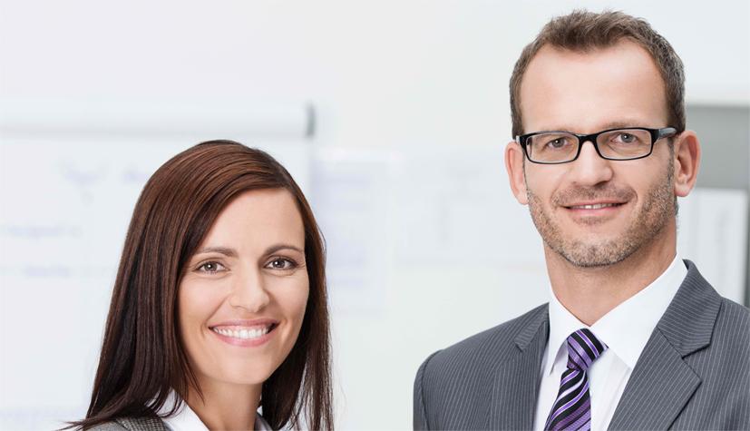Personal Management Vorarlberg