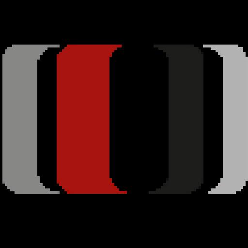 cropped-Logo_freigestellt.png
